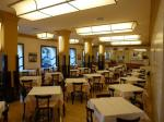 Restaurant in Costa Brava Blanes Hotel