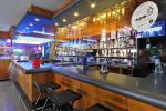 Bar at Lotus - Europa Apartments