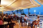 Pi-mar Hotel Picture 2