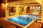 Pi-mar Hotel Picture 7