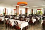 Aleksander Hotel Picture 3