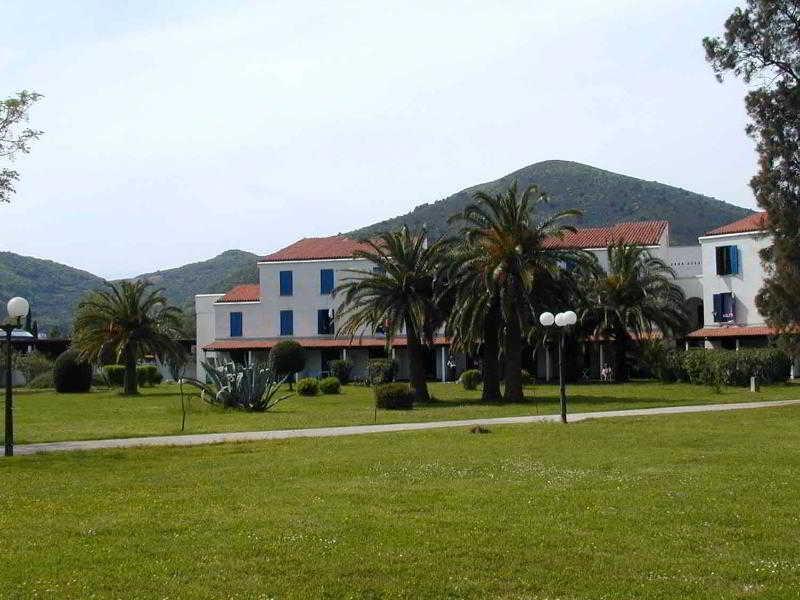 Holidays at Aleksander Hotel in Budva, Montenegro