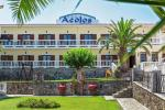 Aeolos Hotel Picture 6