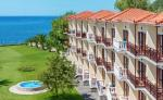 Aeolos Hotel Picture 4