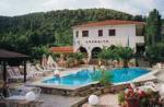 Holidays at Aphrodite Hotel in Skopelos Town, Skopelos