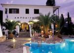 Aphrodite Hotel Picture 6