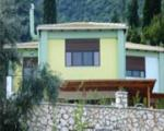 Luxury Ionian Villas Hotel Picture 3