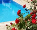 Luxury Ionian Villas Hotel Picture 7