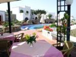 Naxos Magic Village Picture 2