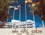 Alegria Costa Ballena Hotel Picture 0