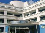 Alegria Costa Ballena Hotel Picture 3