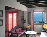 Paradisia Village Hotel