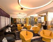 Antares Academia Hotel