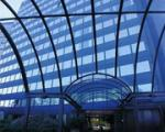 Crowne Plaza Milano Linate Hotel Picture 6