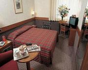 Holiday Inn Assago Hotel