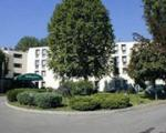 Holiday Inn Linate Hotel Picture 2