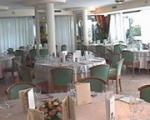 Holiday Inn Linate Hotel Picture 3