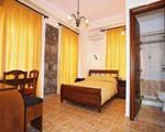 Artemis Hotel Picture 2