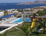 Fragoulis Village Hotel Picture 4