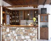 Minois Village Hotel
