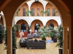 Hacienda Montija Hotel Picture 4