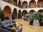 Hacienda Montija Hotel Picture 5