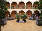 Hacienda Montija Hotel Picture 6