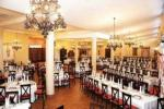 Valsequillo Hotel Picture 7