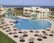 Holidays at Le Charmilles Suites Hotel & Spa in Gammarth, Tunisia