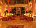 Carthage Thalasso Hotel Picture 2