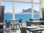 Medano Hotel Picture 9