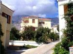 Agrilionas Beach Apartments Hotel Picture 5