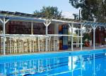 Ledra Hotel Picture 6