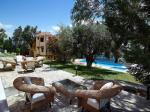Ledra Hotel Picture 7