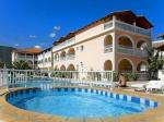 Plessas Palace Hotel Picture 0