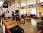 Irini Hotel Picture 11