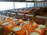 Marin Dream Hotel Picture 12