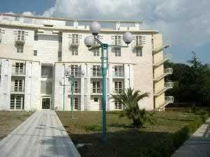 Holidays at Onda Marina Residence in Pisa, Tuscany