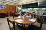 Campanile Alicante Hotel Picture 4