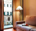 Eurostars Mediterranea Plaza Hotel Picture 6