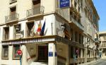Tryp Ciudad De Alicante Hotel Picture 3
