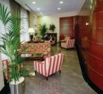 Tryp Gran Sol Hotel Picture 5