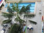 Holidays at HM Dunas Blancas Hotel in Playa de Palma, Majorca