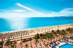 Allsun Pil Lari Playa Picture 2