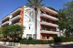 Holidays at HSM Venus Playa Hotel in Playa de Palma, Majorca