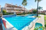 Holidays at Los Jardines de Santa Maria Golf in Marbella, Costa del Sol