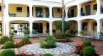 Los Monteros Hotel Picture 2