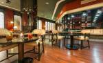 Cavanna Hotel Picture 11