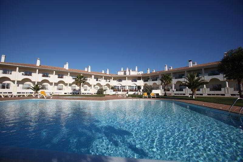 Holidays at Colina Verde Golf and Sports Resort in Tavira, Algarve