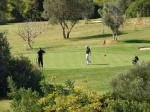 Colina Verde Golf and Sports Resort Picture 2